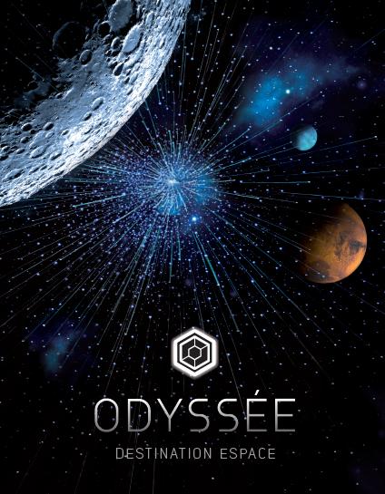odyssee_espace_exposition_cap_sciences_bordeaux